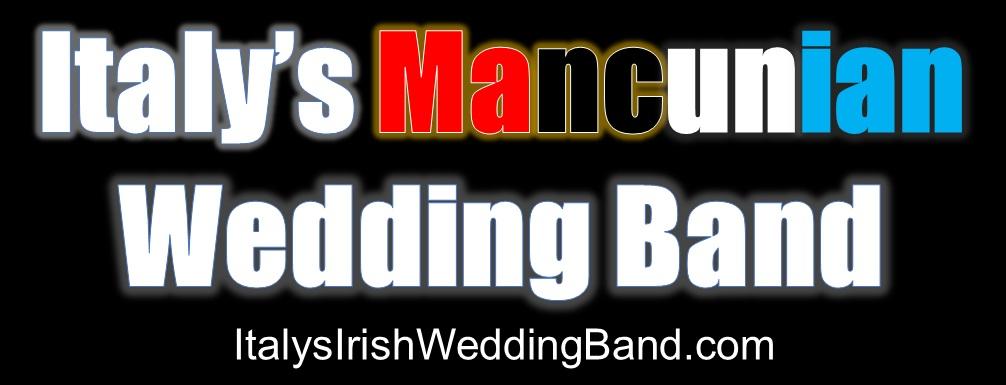 bng logo manchunian small